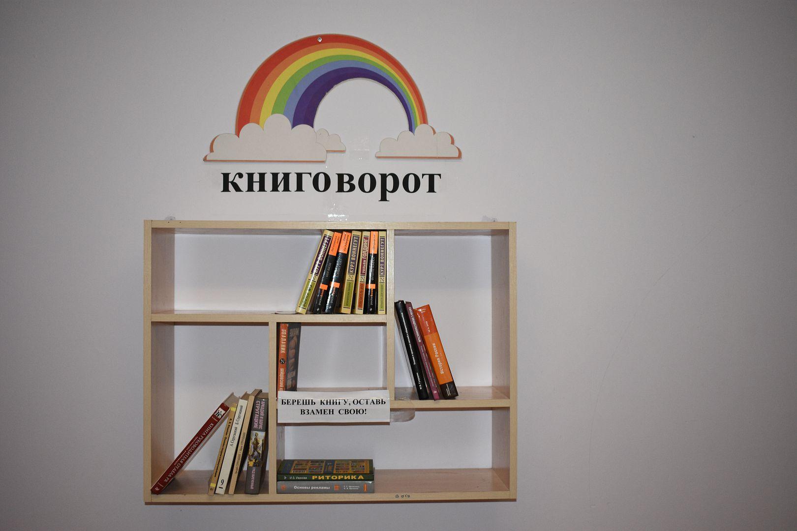 soset-uchit-ero-foto-obshezhitiy-ogromnuyu-babu