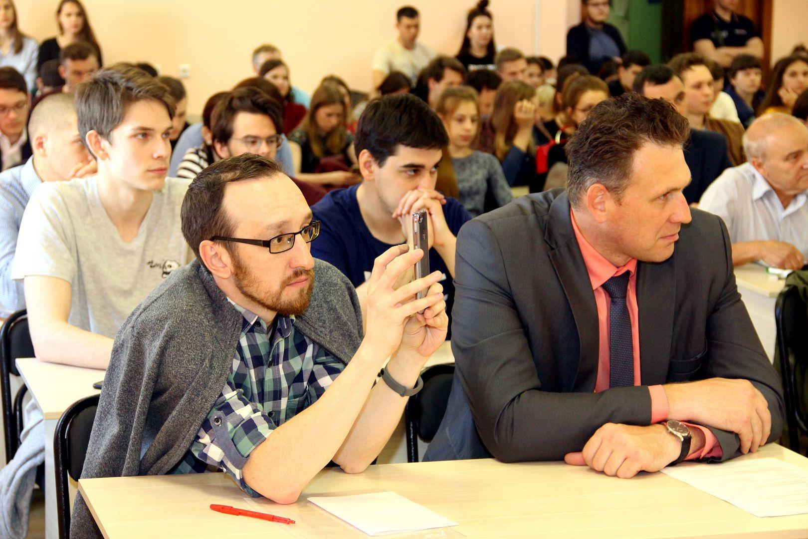 теперь молодые экономисты россии фото имеет довольно