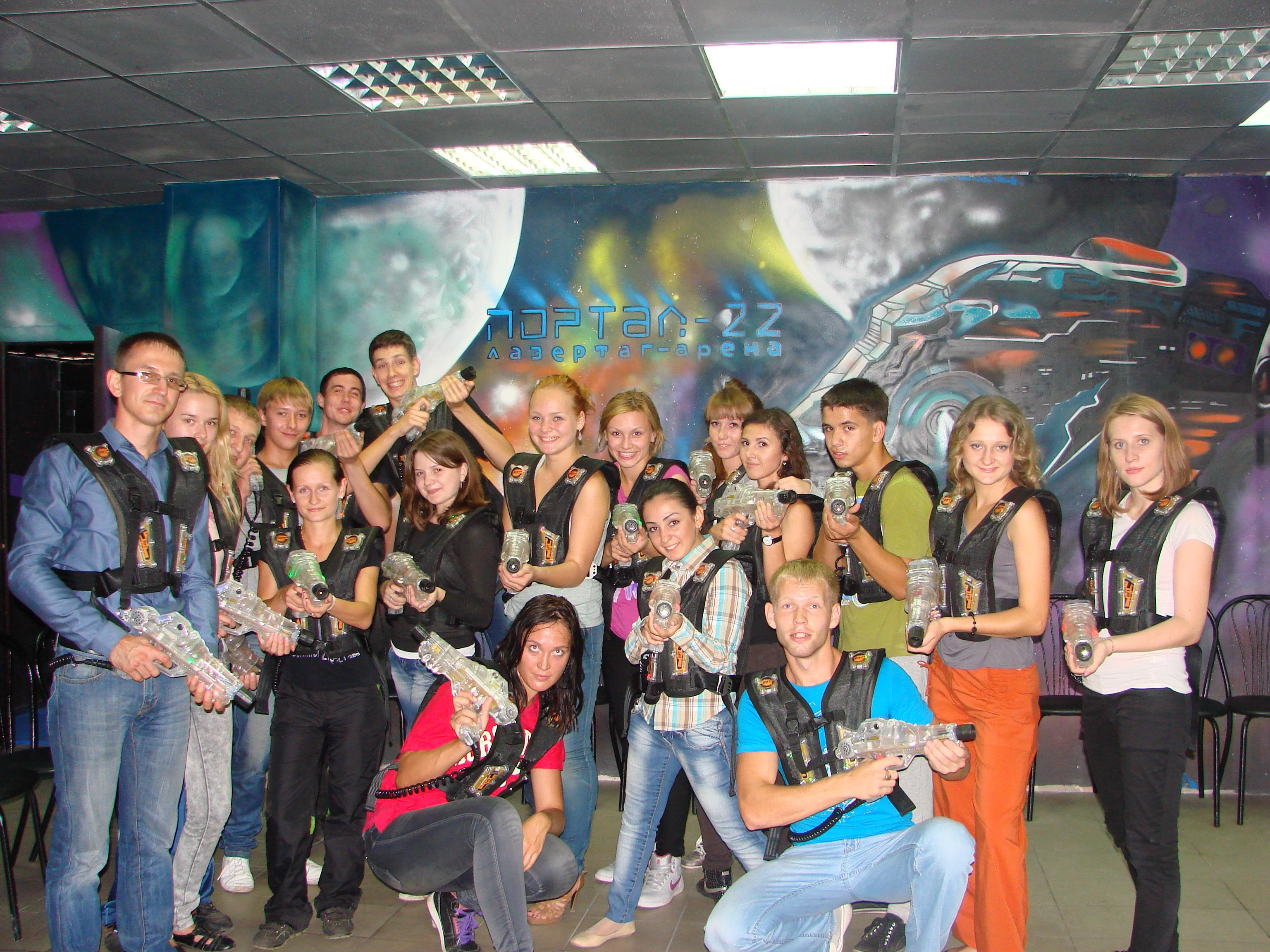 Фото студенток из казани 18 фотография