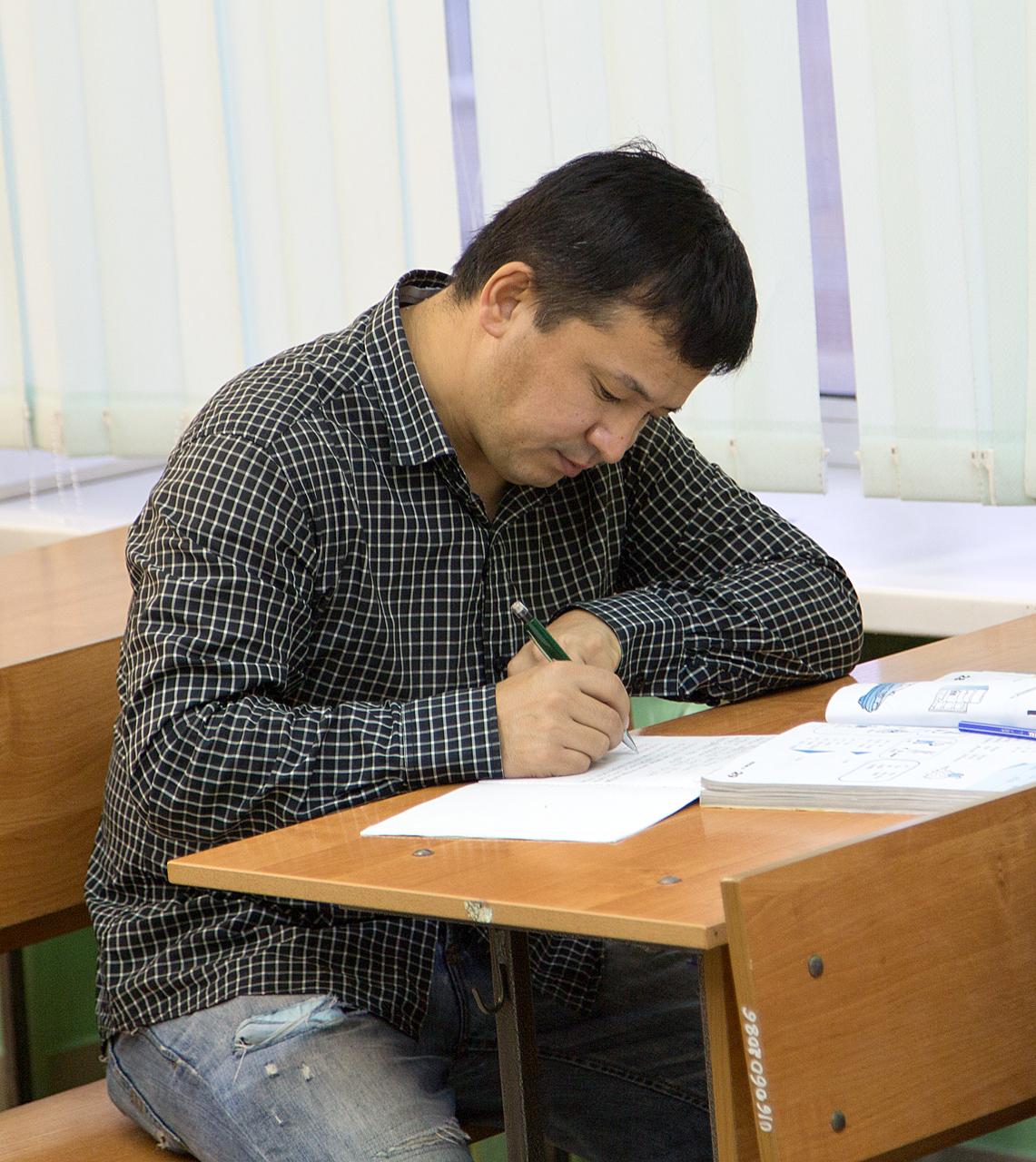 Altai language