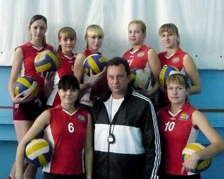 Описание b gt волейбол дворец спорта