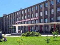 подобрать тульский политехнический институт юридический круг является центральной