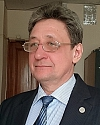Безносюк Сергей Александрович