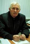 Новоженов Владимир Антонович