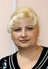 Сорокина Светлана Анатольевна