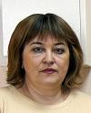 Репейкова Людмила Юрьевна