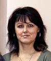 Соклакова Светлана Викторовна
